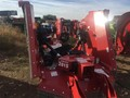 2017 Bush Hog 2815 Rotary Cutter