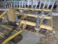 Landoll 1200 SoilMaster Chisel Plow
