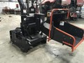 2015 Bobcat WC-8BCHIPPER Forestry and Mining