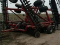 2012 Case IH True Tandem 330 Turbo Vertical Tillage