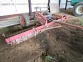 Farmhand 40 Mulchers / Cultipacker