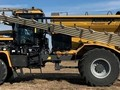 2020 Terra Gator TG8400C Self-Propelled Fertilizer Spreader