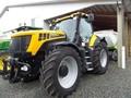 2013 JCB Fastrac 8310 175+ HP