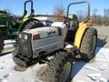 2003 Cub Cadet 7360 Tractor