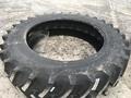 2020 Firestone 480/80R50 Wheels / Tires / Track