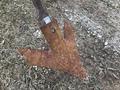 Krause 6336 Soil Finisher