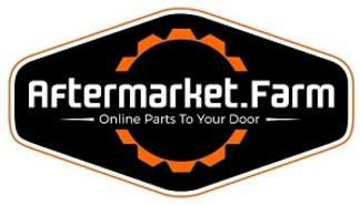 Aftermarket.farm 1503673521  01743.original  002