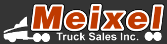 Meixel truck sales  inc.