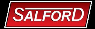 Salford