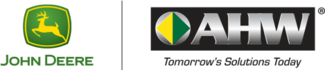 Awhllc logo