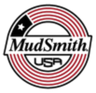 The mud smith