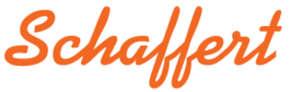 Schaffert logo