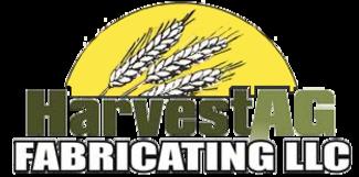 Harvestag logo