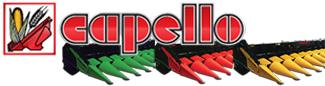 Capello  003