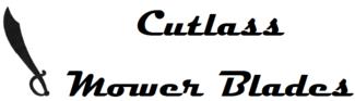 Cutlass3