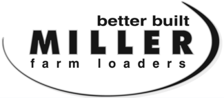 Millerbuilt1