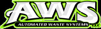 Aws logo 600w