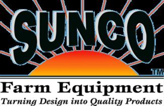 Sunco logo 310 200