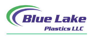 Blue lake plastics  llc1
