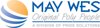 Maywes logo 4c large