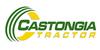 Srp castongia logo