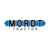 Srp mordt tractor logo2x